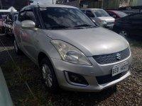 Suzuki Swift 2017 for sale in Cainta