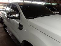Ford Ranger 2019 for sale in Quezon City