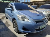 Selling Toyota Vios 2011 in Quezon City