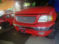 Ford Triton 1999 for sale in Cainta