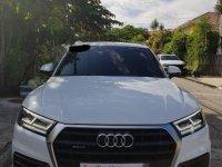 Audi Q5 2019 for sale in Manila
