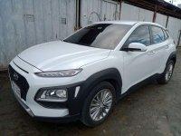 Hyundai KONA 2020 for sale in Cainta
