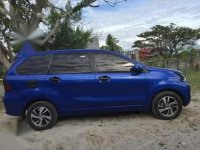 Toyota Avanza 2018 for sale in Malolos