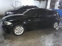 Sell 2010 Bmw 116i in Pasig