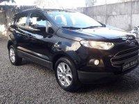 Sell 2015 Ford Ecosport in San Fernando