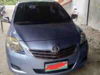 2nd Hand Toyota Vios for sale in San Rafael