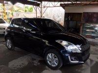 Selling Suzuki Swift 2016 in Naga