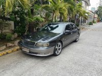 Selling Nissan Cefiro 2001 in Mandaluyong
