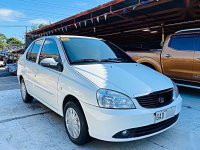 Tata Indigo 2017 for sale in Mandaue