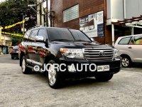 Toyota Land Cruiser 2015 for sale in Makati