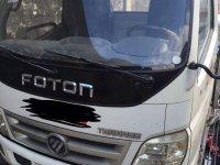 Foton Tornado 2014 for sale in Caloocan