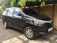 Sell Purple 2019 Toyota Avanza in Cebu City