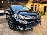 Honda Cr-V 2018 for sale in Angeles