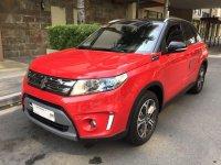 Suzuki Vitara 2018 for sale in Pasig
