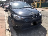 Toyota Vios 2016 for sale in Marikina