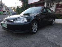 Sell 2000 Honda Civic in Silang