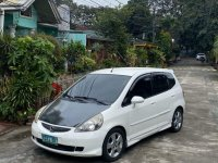 Sell 2005 Honda Jazz in Manila