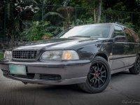 Sell 1999 Volvo V70 in Makati