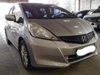 Sell 2013 Honda Jazz in Quezon City