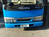 Blue Isuzu Elf 0 for sale in Taytay