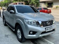 Sell 2015 Nissan Navara in Manila