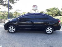 Toyota Vios 2009 for sale in Bacoor