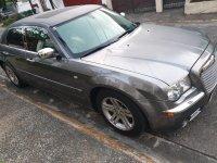Chrysler 300c 2006 for sale in Quezon City