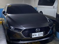 Mazda 3 2020 for sale in Makati