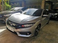 Honda Civic 2016 for sale in Mandaluyong