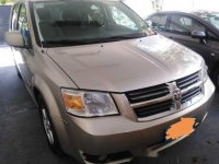 Dodge Caravan 2009 for sale in Marikina