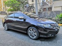 Honda City 2013 at 70000 km for sale