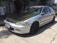 Honda Civic 1994 for sale in Las Piñas