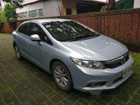 Honda Civic 2014 for sale in Guagua
