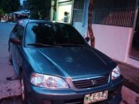 Honda City 2000 at 150000 km for sale
