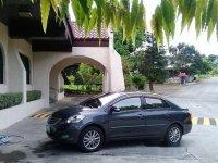 Toyota Vios 2013 for sale in Cebu City