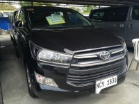 Toyota Innova 2016 for sale in Pasay