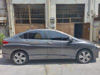 Honda City 2016 at 13000 km for sale