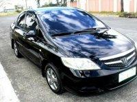Honda City 2007 for sale in Manila