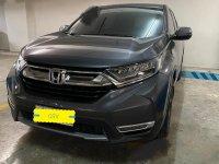 Honda Cr-V 2018 for sale in San Juan