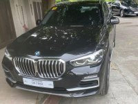 Selling Bmw X5 2020 in Muntinlupa