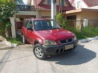 Honda Cr-V 1998 for sale in Imus