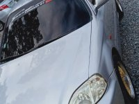 Honda Civic 2000 for sale in Imus