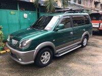 Mitsubishi Adventure 2009 for sale in Manila
