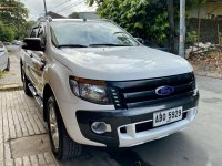 Ford Ranger 2015 for sale in Paranaque