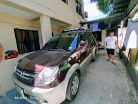 Mitsubishi Adventure 2010 for sale in Makati