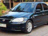 Honda Civic 2004 for sale in Paranaque