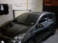 Sell Black 2018 Toyota Wigo in Manila
