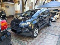 Black Ford Escape 2005 for sale in Automatic