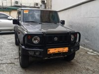 Suzuki Jimny 2019 for sale in San Juan