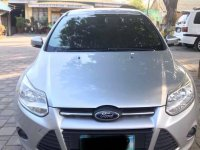 Selling Ford Focus 2014 in Manila